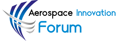 Aerospace Innovation Forum